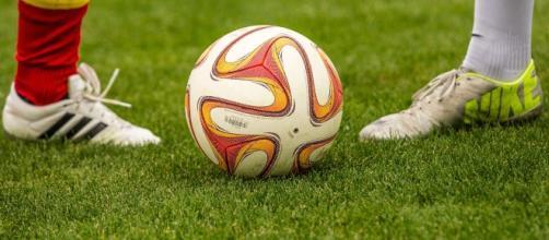 Pronostico Juventus-Palermo 17 febbraio