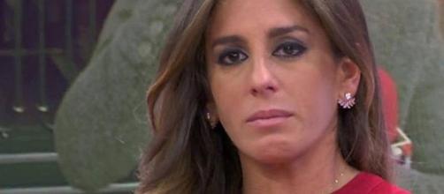Raquel Bollo cambia de bando y da un revés al opinar de Isabel ... - esdiario.com