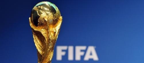 Soccer : La FIFA a déjà établi que la Coupe du monde 2026 n'aura ... - rds.ca