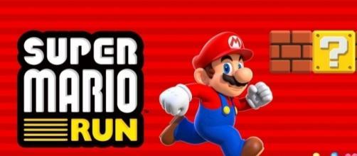 Super Mario Run | Corra Mario, corra! | Game Squad - com.br