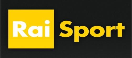 Taranto – Rai Sport trasmetterà la sfida con il Matera del 22 ... - pugliapress.org
