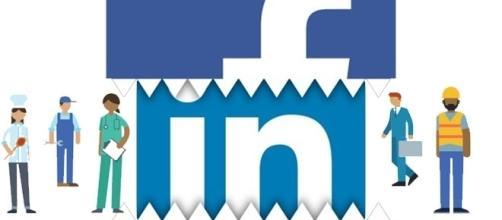 Trovare lavoro su Facebook: in arrivo le nuove funzioni