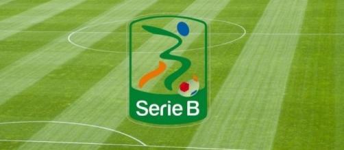 Ventiseiesima Serie B, pronostici 19-20 febbraio 2017
