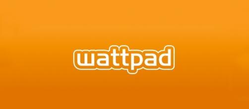 Wattpad, piattaforma per appassionati di libri.