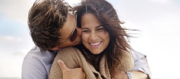 algumas dicas de como conquistar os homens e torna-los seu namorado