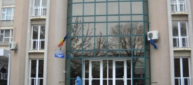 Camera de Conturi si a publicat raportul de activitate