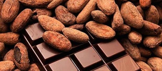 Commodities, Cacao: Illusione o Scommessa vincente?