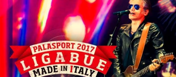 Concerti 2017 a Trieste: Ligabue, Loreena Mckennitt, J-ax & Fedez ... - trieste.it
