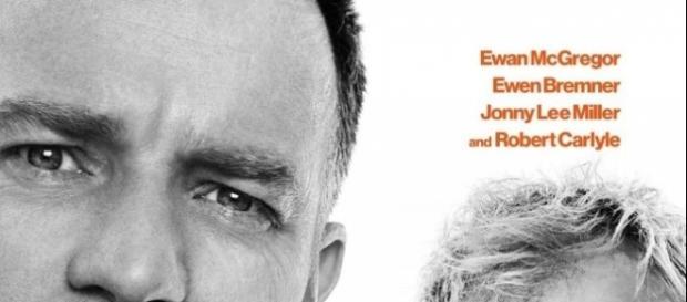 Ewan McGregor nel sequel di Trainspotting, dal 23 febbraio al cinema.