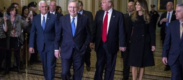 Five responsible things Republicans should say - The Washington Post - washingtonpost.com