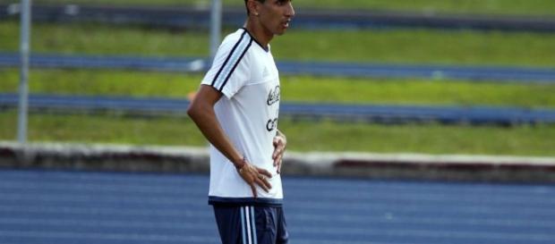 Fútbol Archivos - La Demajagua - lademajagua.cu
