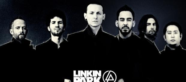 Novo álbum do Linkin Park é pessoal e revelador.