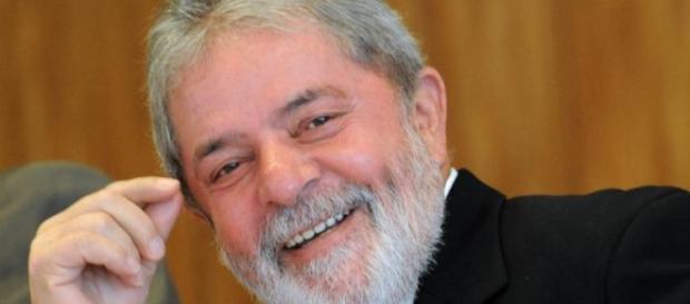 O PT ainda não anunciou oficialmente a candidatura de Lula para as eleições 2018