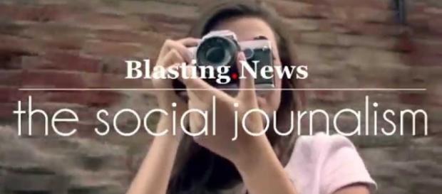 Se puede ganar dinero como redactor freelance con Blasting News ... - chicafreelance.com