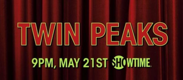 Twin Peaks sta per tornare! - elle.it