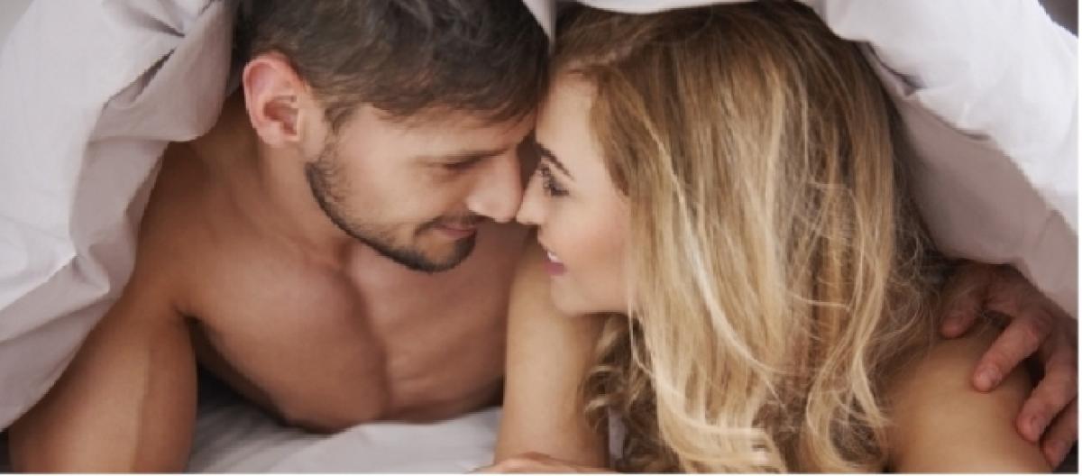 Resultado de imagem para sexo pela manhã traz benefícios? Confira.
