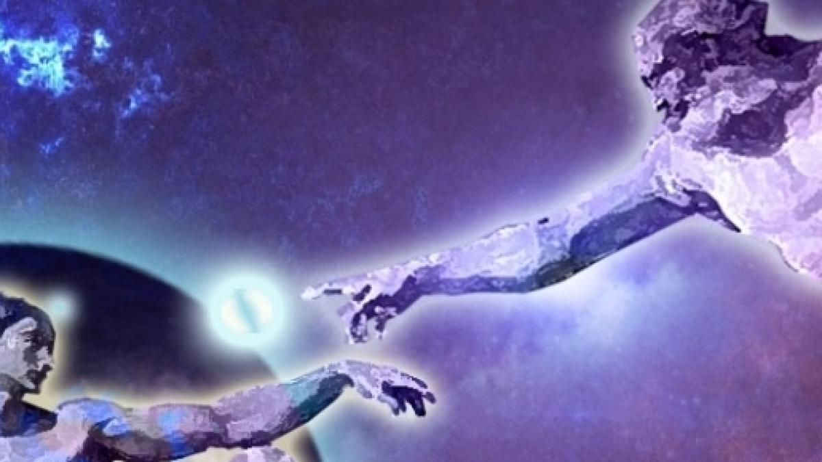 Noetik: Die neue Wissenschaft, die wirklich Wissen schafft.