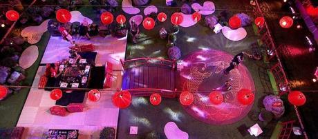 Fotos: Veja os melhores momentos da Festa Jardim Japonês - fotos ... - globo.com