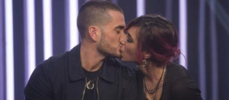 GH17: ¡Nuevos datos sobre el docu-reality de Bea y Rodrigo!