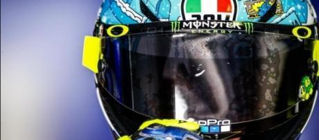 MotoGP: test di Philip Island Image: MotoGP.com