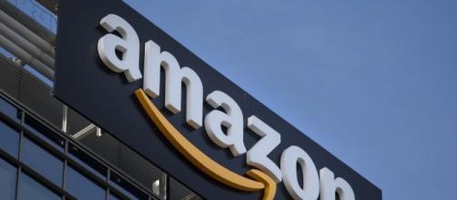 Assunzioni Amazon Roma: 1200 Posti nel Nuovo Polo - hellasweb.it