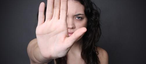 Coisas que uma mulher não deve aceitar de seu parceiro - Foto: Reprodução Salon