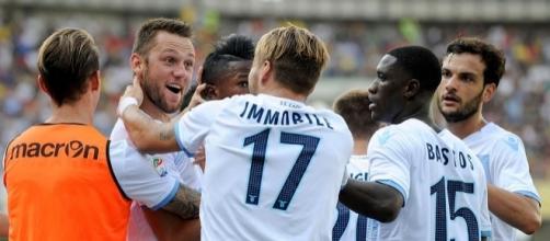 Day after, Chievo vs Lazio: le pagelle dei quotidiani – CITTACELESTE - cittaceleste.it