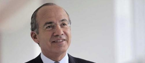 El Dictamen | Decano de la Prensa Nacional - eldictamen.mx