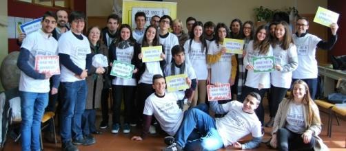 Escola Básica de Canidelo recebeu uma das sessões do Mais Voz à Juventude