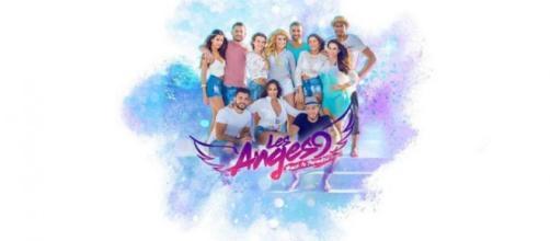 EXCLU - Les Anges 9 : Un candidat de retour en France !