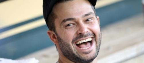 Exclusive: Nick Swisher to join FOX's World Series studio show ... - usatoday.com