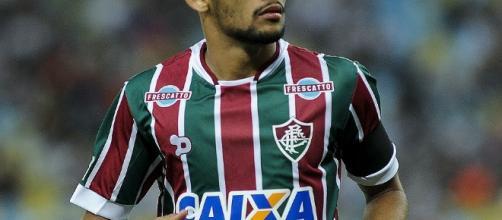 Fluminense goleia Globo-RN e placar termina em 5x2