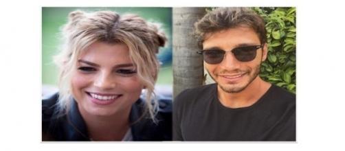 Gossip: Emma Marrone lancia una frecciatina velenosa all'ex Stefano De Martino.