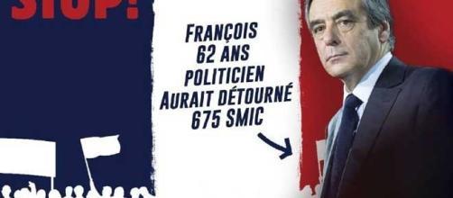 L'initiative d'Action française incitera-t-elle d'autres petites formations politiques à faire de même ?