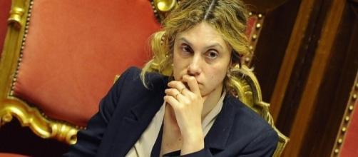 La ministra della Funzione pubblica, Marianna Madia, scopre le carte su premi, licenziamenti e assunzioni.