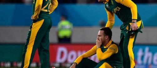 New Zealand vs South Africa live streaming... - ndtv.com