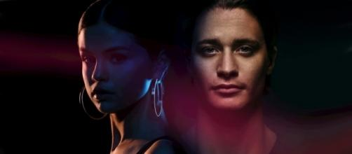 Prepare for Selena Gomez's song with Kygo to become your brand new ... - hellogiggles.com