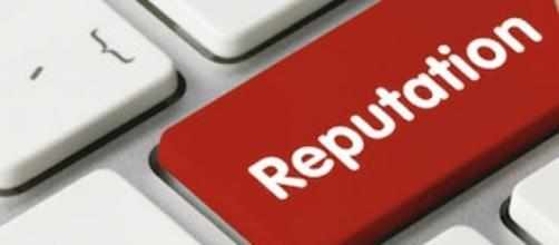 Reputación Online crece cada vez para cuidar imagen corporativa