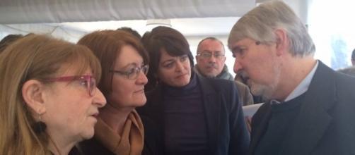 Riforma pensioni 2017, il ministro Poletti incontra i sindacati il 21 febbraio