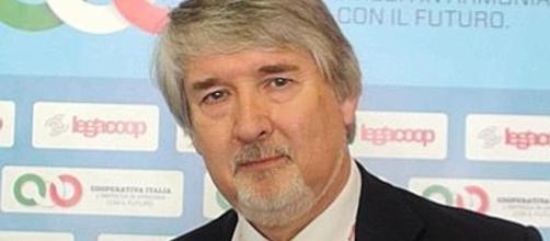 Riforma pensioni 2017, Poletti ha convocato i sindacati per il 21 febbraio - foto bolognatoday.it