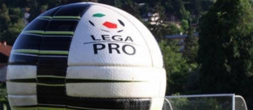 Si entra nella fase finale del campionato di Lega Pro, aumenteranno gli spettatori?