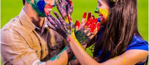 As 6 brincadeiras que os homens adoram e as mulheres nem sabem