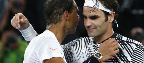 The Federer-Nadal Australian Open final has finally settled the ... - scroll.in
