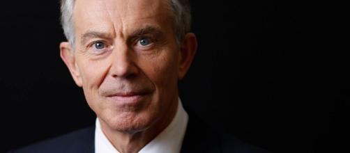 Tony Blair Biography - Childhood, Life Achievements & Timeline - thefamouspeople.com