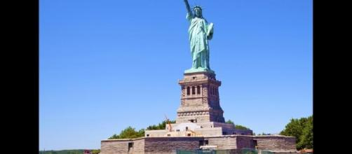 United States - nationalgeographic.com