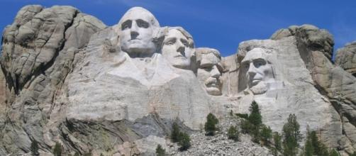 What's open what's closed on Presidents Day 2017 - savingadvice.com