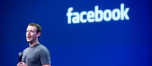 Zuckerberg defends Facebook after bias claims - pulseheadlines.com