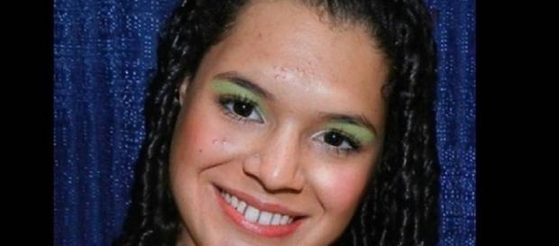 Bruna Marquezine ficaria bem diferente se fosse pobre