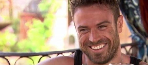 Chad Johnson will return to 'Bachelor in Paradise' this summer - ABC