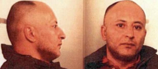 Curtea Districtuală din Stockholm l-a condamnat pe refugiatul sirian de 46 de ani, Haisam Omar Sakhanh, la închisoare pe viață